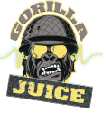 gorilla-juice-index-2-1_03